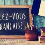 Corso di Formazione Imparare il Francese - EuroFormation Scuola di Formazione Digitale e Corsi Online