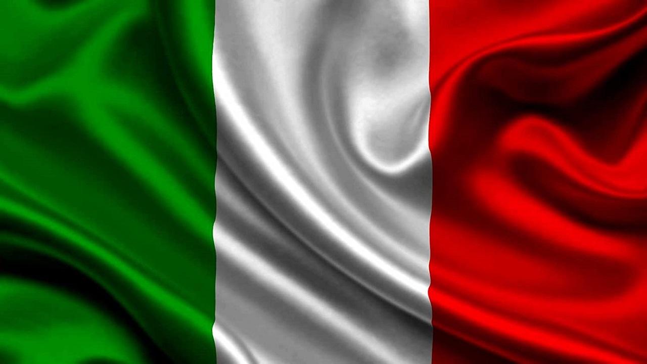 Corso di Formazione Imparare l'Italiano - EuroFormation Scuola di Formazione Digitale e Corsi Online