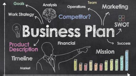 Corso di Formazione Redazione del Business Plan - EuroFormation Scuola di Formazione Digitale e Corsi Online