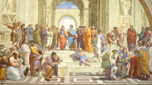 Corso di Formazione Filosofia Applicata - EuroFormation Scuola di Formazione Digitale e Corsi Online