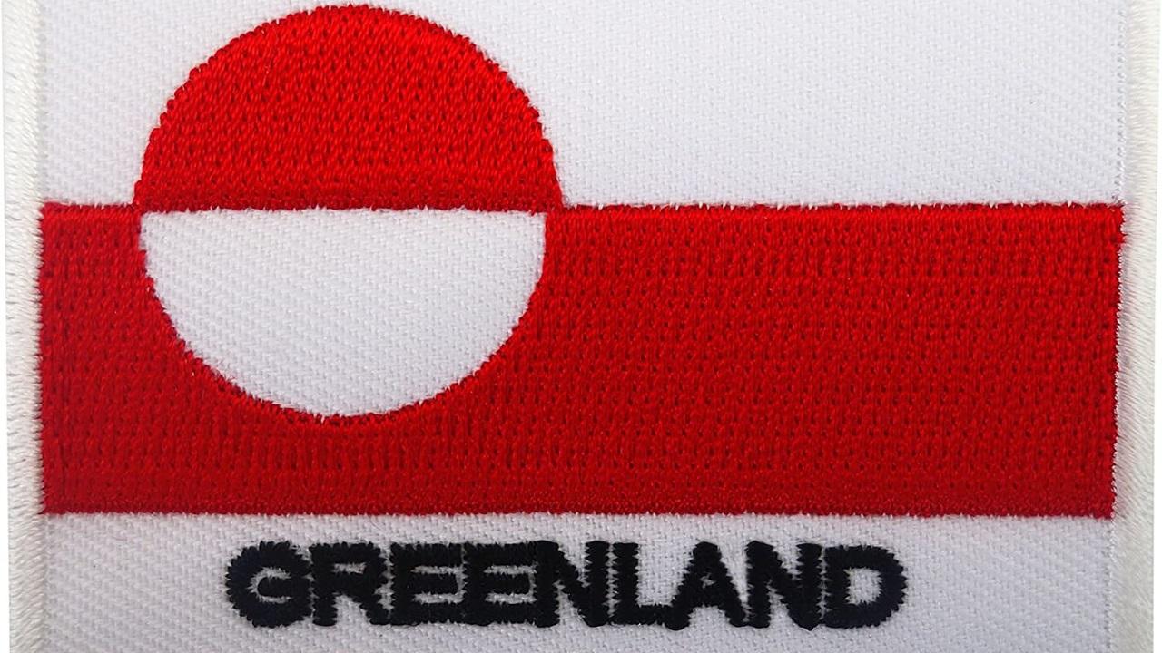 Corso di Formazione Imparare il Groenlandese - EuroFormation Scuola di Formazione Digitale e Corsi Online