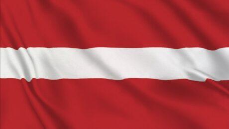 Corso di Formazione Imparare il Lettone - EuroFormation Scuola di Formazione Digitale e Corsi Online