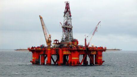 Corso di Formazione Addetto alla Torre di Trivellazione dei Pozzi di Petrolio - EuroFormation Scuola di Formazione Digitale e Corsi Online
