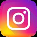 pagina euroformation instagram