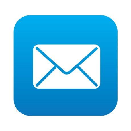 Euroformation e-mail