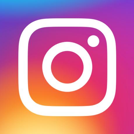 Euroformation Instagram