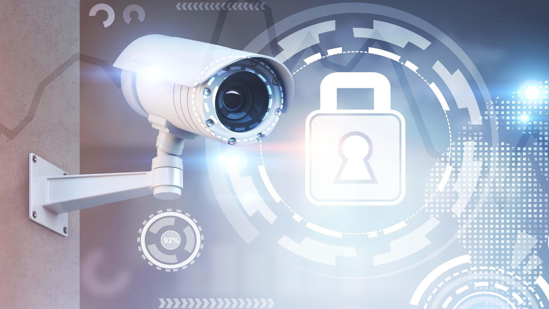 Corso sulla videosorvegliaza e tutela della privacy nella PA
