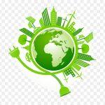Estrazione lavorazione e trasporto delle materie prime nella green economy