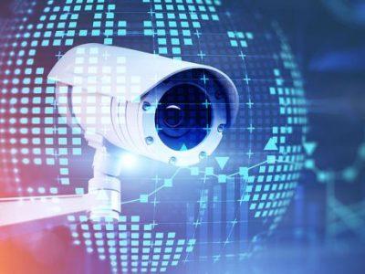 Corso sulla videosorveglianza e tutela della privacy per le P.A. come INAIL
