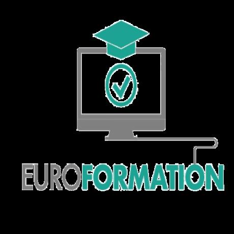 Foto del profilo di EuroFormation Corsi Live